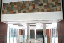 Sahici Portfolio: Tiles & Wall / Architectural ceramics, clay wall murals and wall art by Yaprak Çika and Sahici ceramics studio artists in Istanbul  / Sahici Atölye'nin mimari seramik panoları ve duvar parçalarını içeren portfolio. Bilgi için lütfen sitemizden iletişime geçiniz: http://www.sahiciatolye.com/