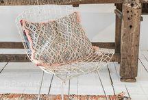 Furniture to buy uk