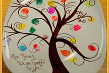 Great gift ideas! / by Jolene Cowden