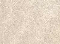 Serenity / Two qualities, (Regal & Imperial), two widths (4m & 5m), high density two ply 100% bleach cleanable Polypropylene yarn with a discerningly SOFT TOUCH.