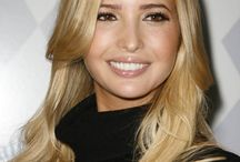 WebPixell.com - Ivanka Trump / No.1 for Powerful Websites and Smart Web Solutions! www.webpixell.com