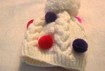 Мои работы для детей / Вязание для деток. В наличии и на заказ. Мои работы