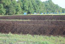 BisonCompost.com / Bison Manure Compost