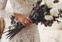 Idées de photos mariage A&L