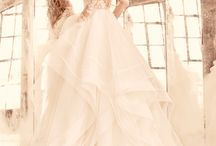Glam the Dress - Bridal Portraits