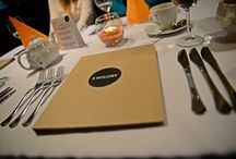 3kolory Cafe Lunch & Restaurant / Restauracja nad jeziorem Malta z pięknym widokowym tarasem.