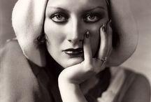 Cool pics of Joan Crawford