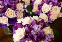 aprils flowers