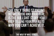 długa droga do sukcesu