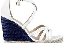 ShoeBuys / Random shoes that i'd probably never buy :P