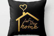 Pillowl 09 | Home