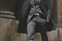 Legal Fashion