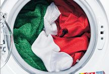 Nuove idee per mettersi in proprio / Apri la tua nuova lavanderia a gettoni con la formula a noleggio, affitto a riscatto su www.lautomatica.com. informazioni gratuite on line