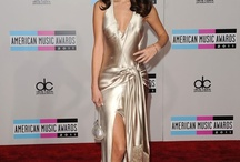 Selena Gomez / About Selena Gomez Activity and for her upcoming concerts / by TicketsHost