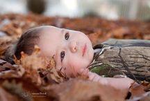 Fall pics :)