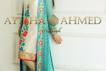 shahin Women's fashion