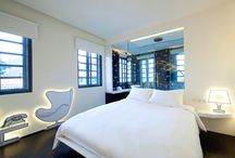 Boutique hotels in Singapore