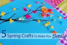 Art and craft Activities for yaati