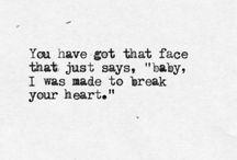 Arctic Monkeys ♢