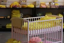 detské izby/dekorácie/nápady