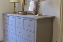 Upcycle Ikea Chest Of Drawers