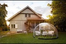 igloo design