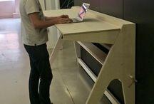 Möbel Design / Coole Möbel