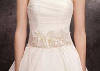 Dream Wedding / by elena caunca