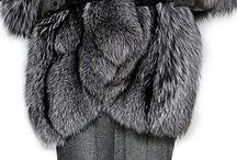 Winter......What's Your Pleasure / Winter fashions - 2015 & 2016