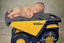 Newborn Photography / Best of my Newborn Photography. www.sweetpeapic.com