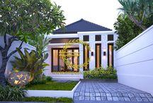 Desain Rumah / Emporio House menyediakan berbagai paket desain rumah murah, desain rumah minimalis elegan, praktis, mudah, dan murah. Paket desain rumah Emporio House.  Info selengkapnya klik di: https://www.emporiohouse.com