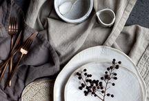 keramikk fat