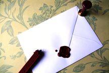 Newsletters / Newsletters da ANJE