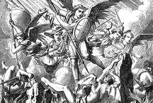 Angels: Archangels