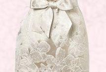 rochii brocade