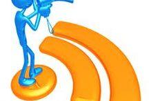 Social Media Training / Tips on how to attract customers through social media. McKinney, TX