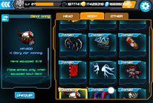 Call of Mini Infinity Online generator