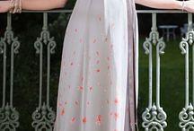 Sukienki ciazowe