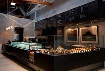 lojas/restaurantes