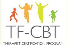 TF-CBT