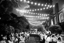 Wedding Venue / by Lindsay Vass