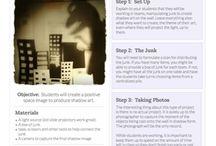 Art Ed Articles