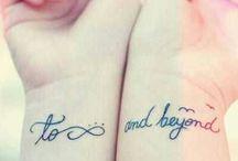 Tetovalas / ❤️❤️❤️noi tetovalas
