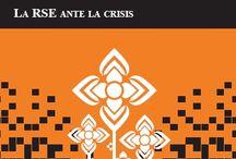 RSE/RSC CSR / Responsabilidad Social Corporativa (RSE/RSC) CSR Corporate Social Responsibility