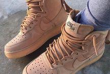 « Shoes »