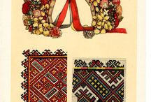 ucrainian folk