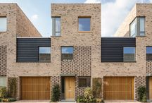Project: Enfield / HOUSING