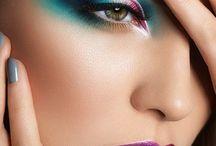 makeup fotos
