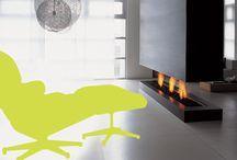 METAFORMA Furniture // Meble