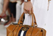 Equestrian Lifestyle - Designer Bags